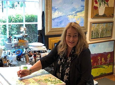 Roberta+Beasley-456x336.jpg