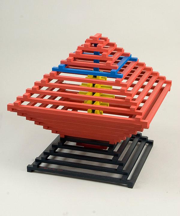 Fisher-LightInThePyramid.jpg