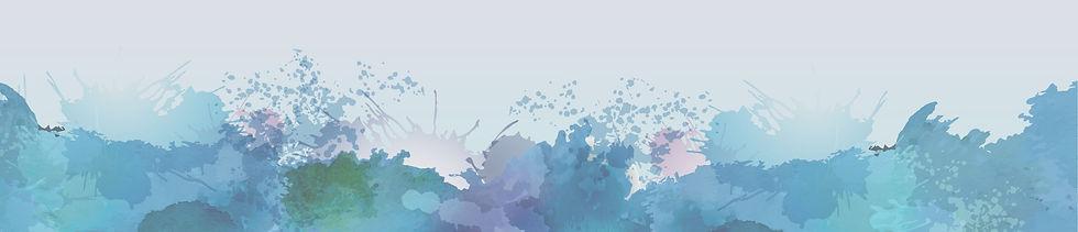 watercolor-footer_2_edited_edited.jpg