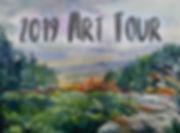 2019 Art Tour banner.jpg