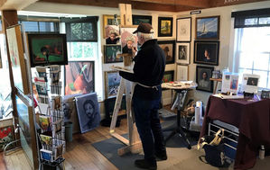McCabe Studio