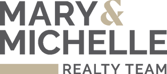 MaryandMichelle_logo_newversion.png