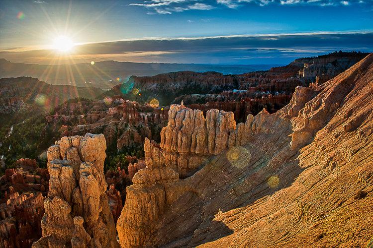 Souleles-Bryce_Canyon_Inspiration_Point-