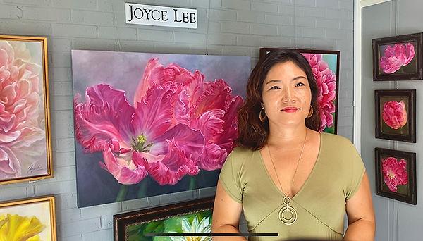 Joyce-head.jpg
