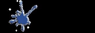Logo-GFS1.png