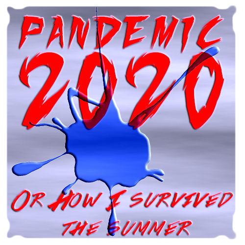 2007 banner.jpg