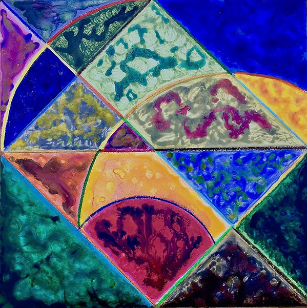 Khalsa-Horizons.jpg