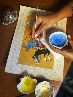Demonstration-Painting-SafouraHaghighi.png