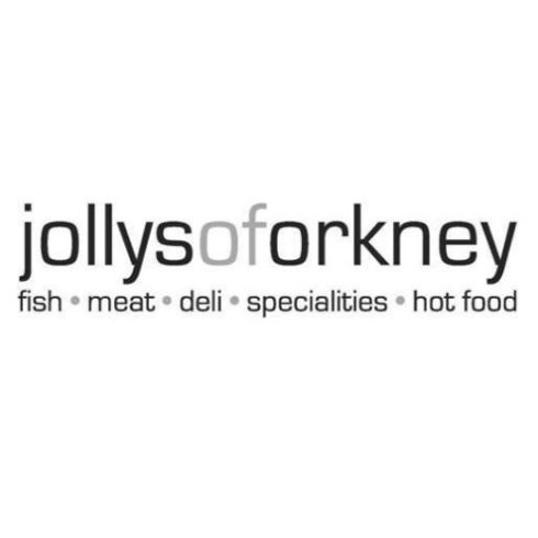 jollys_edited_edited_edited_edited_edited.jpg