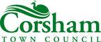 Corsham Town Council