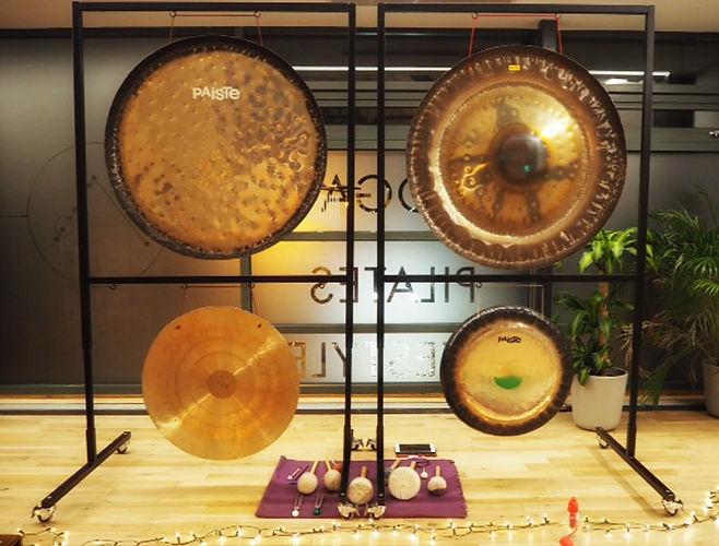 Gong 2.jpg