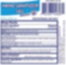 Hand Sanitizer Ingredients.png