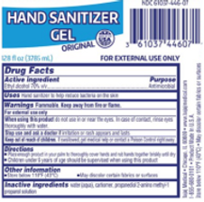 Hand Sanitizer Ingredients.png