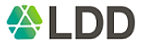 LDD logo HD.png