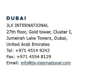 address1_en.JPG