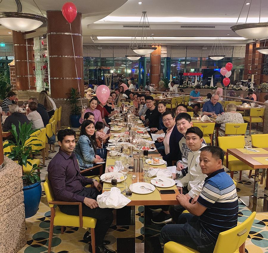 jlx_xmas_dinner3