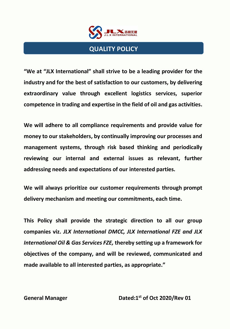 A-01-Quality Policy.jpg