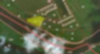 Земля Рекреации на берегу реки