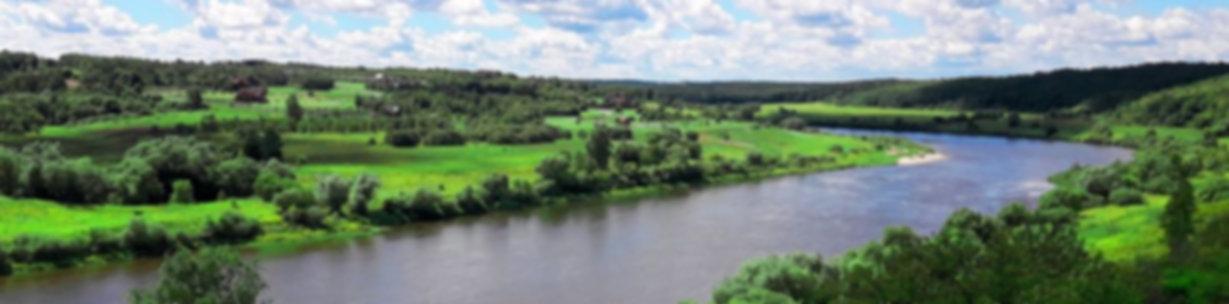 Воронино-Прибрежное, продажа участков в Калужской обл