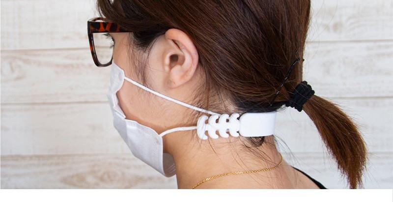 酷暑で補聴器が…