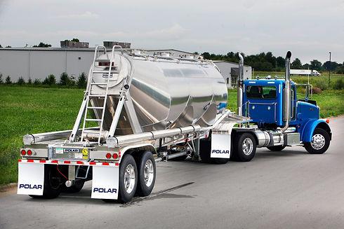 Polar-frac-sand-truck.jpg
