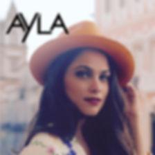 Ayla Album Cover 1600x1600 .jpg