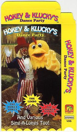 Hokey & Klucky's Dance Party.jpg