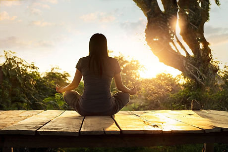 Méditation_pont_M.jpg