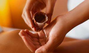 massage-aryurvedique-arrielle-maye.jpg