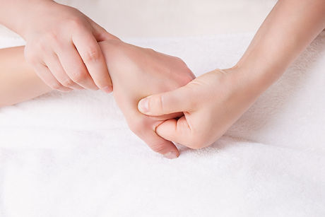 Massage main_M.jpg