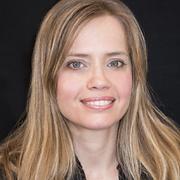 Sandra Schneider-Cruz.png