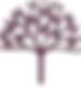Logo Nitya.png