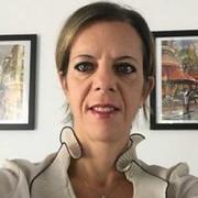 Valeria Vadilonga.png