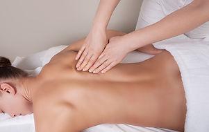 Massage dos_M.jpg