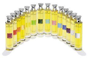 produits-huiles-altearah-arielle-maye.jp