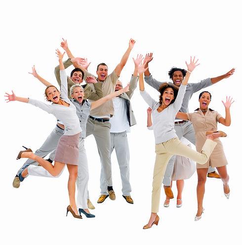 Happy people2.jpg