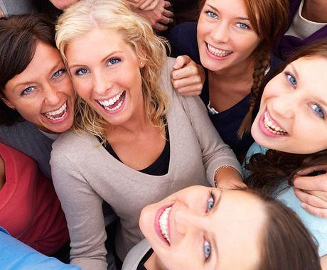 Happy women.jpg