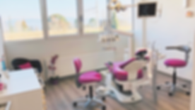 Cabinet TA Dentiste.png