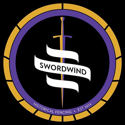 SWORDWIND_2019-09_2000x2000.png