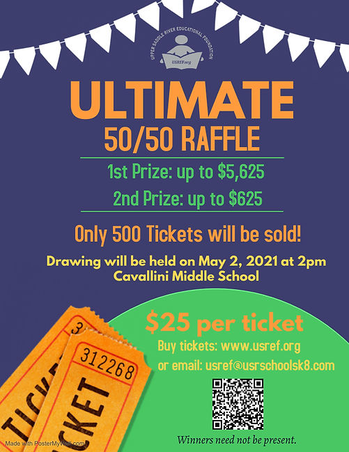 Ultimate 5050 Flyer2021-2.jpg