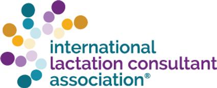 ILCA_Logo.png