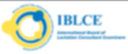 iblce logo.png