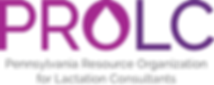 prolc logo.png