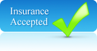 Now Accepting Med Impact (Regence) Prescription Plans