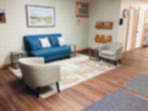 Interior_Pharmacy_3.jpg