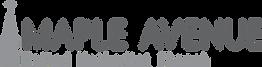 MA Steeple Logo 1A.png