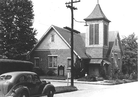 Church Front 1950.jpg