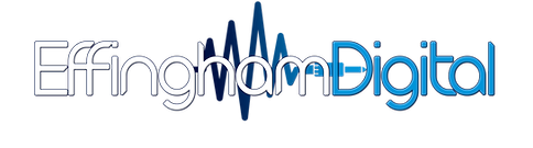 Effingham Digital - Official Logo.png