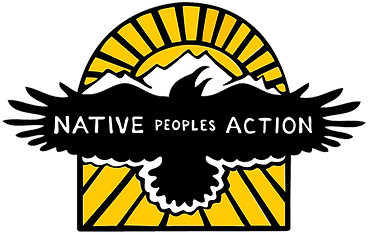 native-peoples-action.png