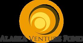 Alaska Venture Fund